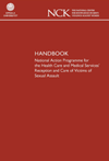 Image of the publication Handbook.